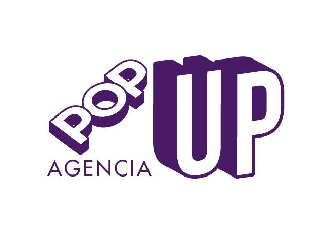 Agencia PopUP