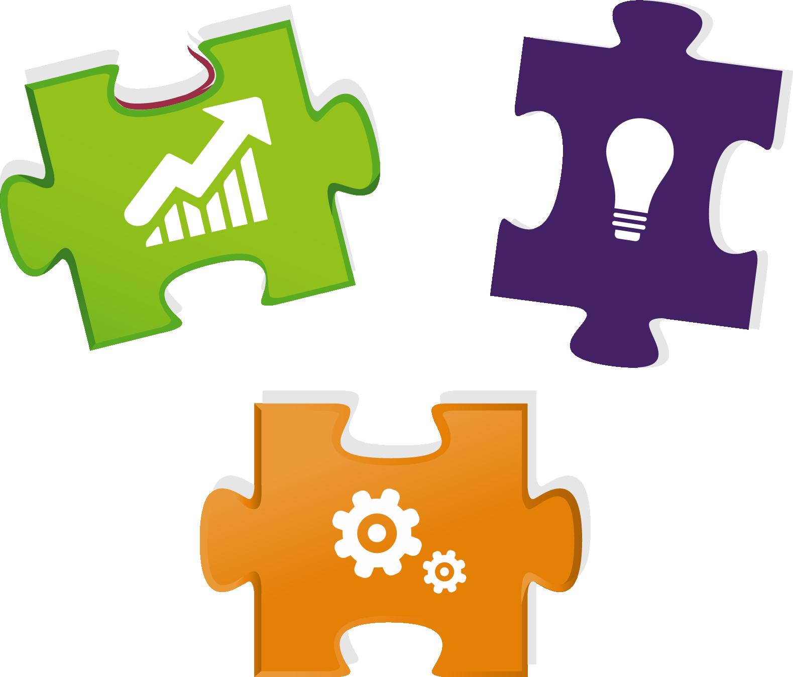 estrategia digital - agencia popup