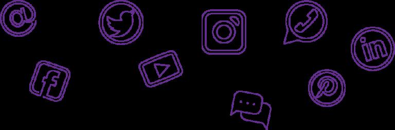 iconos-redes sociales